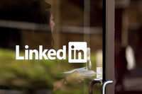 LinkedIn Share Sale May First in Wave Social Media IPOs .jpeg